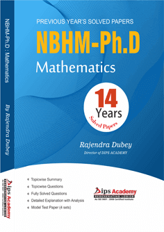 NBHM-PH.D-COVER-PAGE.png